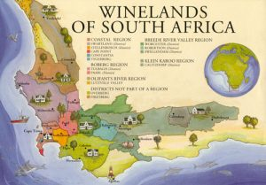 african wine5