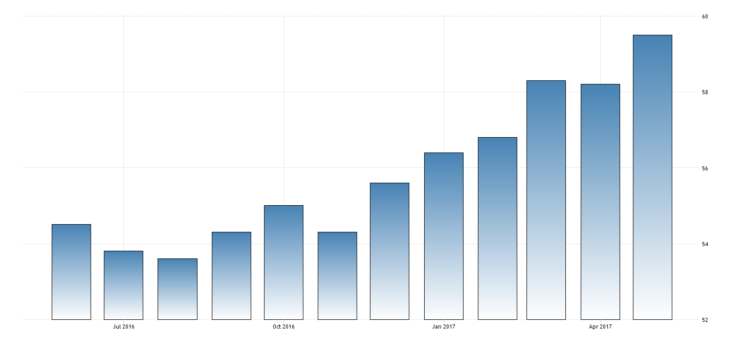 germany-manufacturing-pmi@2x