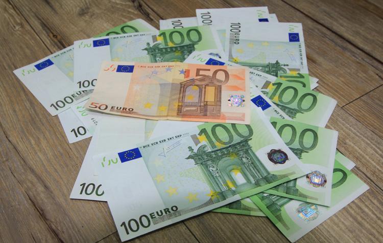 Kekuatan Fundamental Euro 30 Agustus Gagal Kalahkan Dollar AS