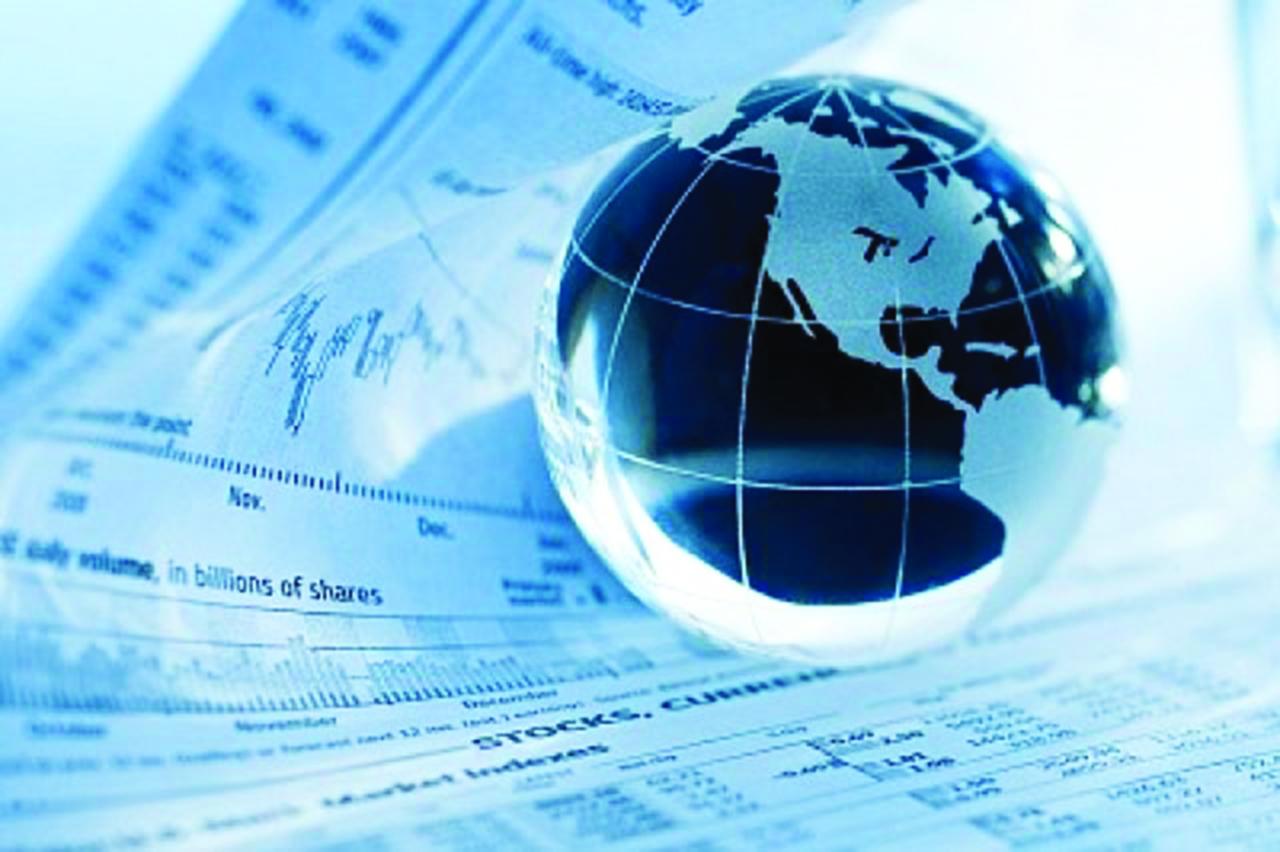 Emerging Market Alami Kemajuan Akhir Pekan Ini, Didukung Data Korea Dan AS